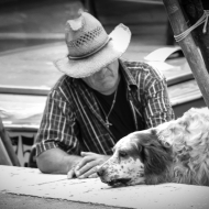 fisherman_and_dog