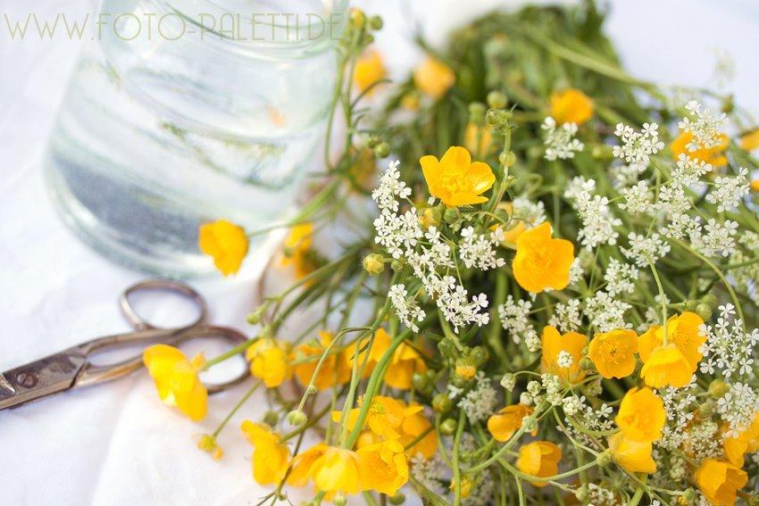 flowerscene_2
