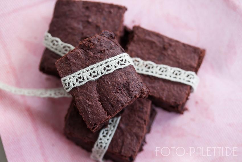 brownies_4