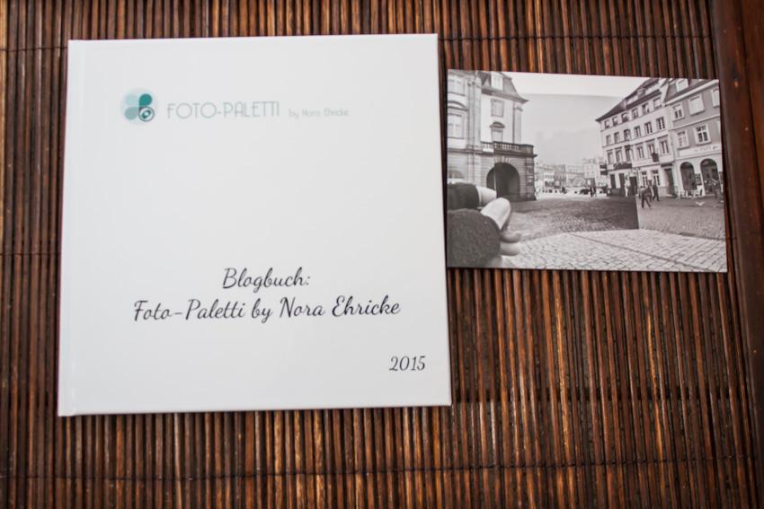 Blogbuch1