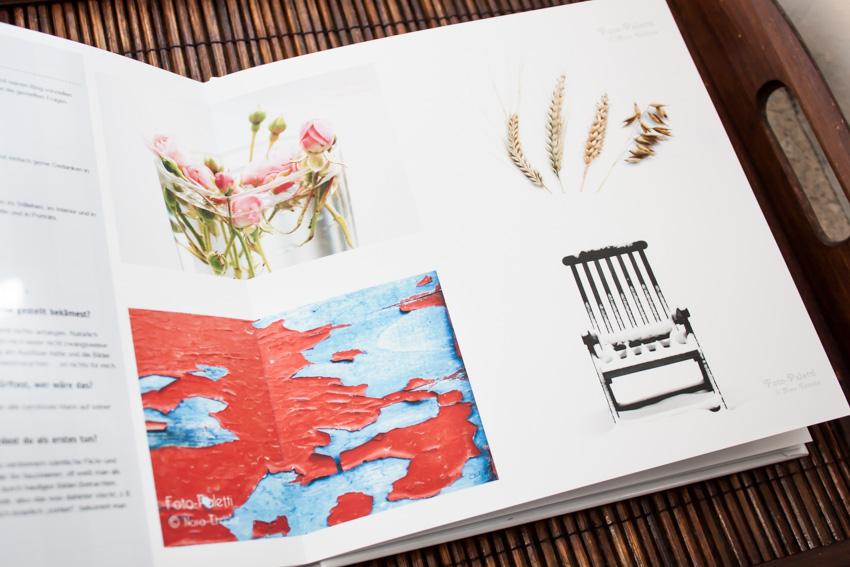 Blogbuch6