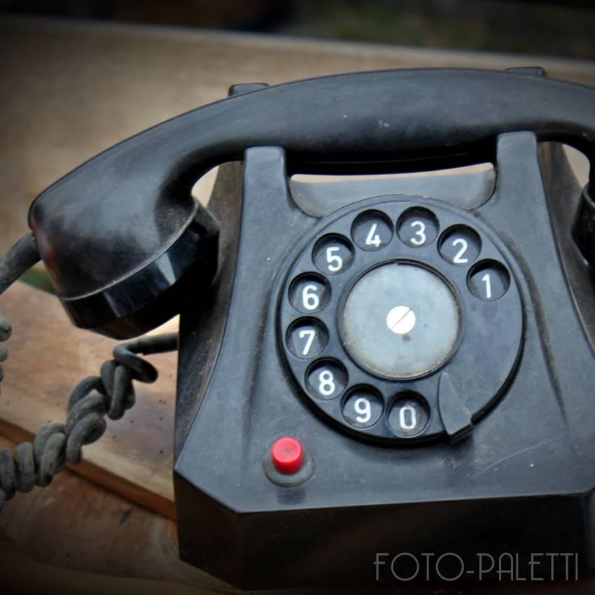 altestelefon