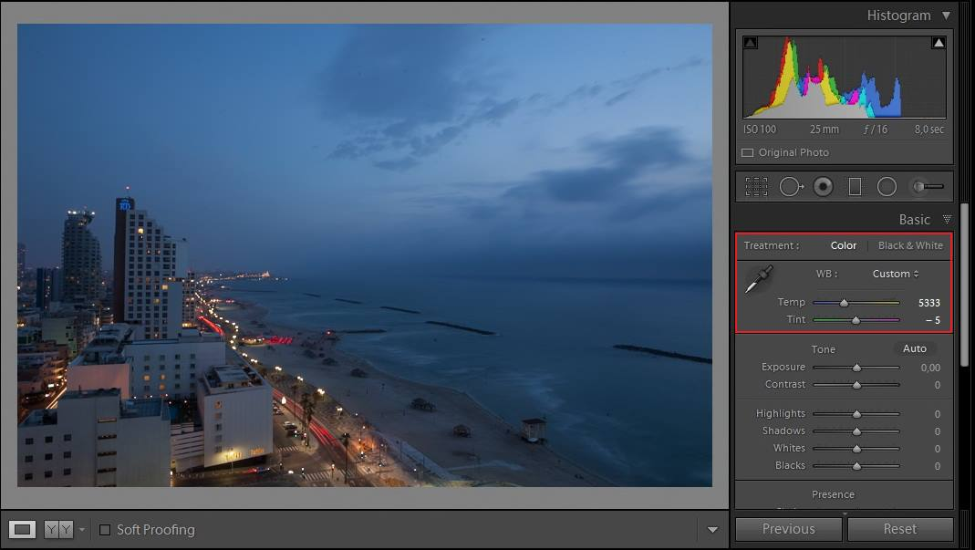 lightroom_killer_tips