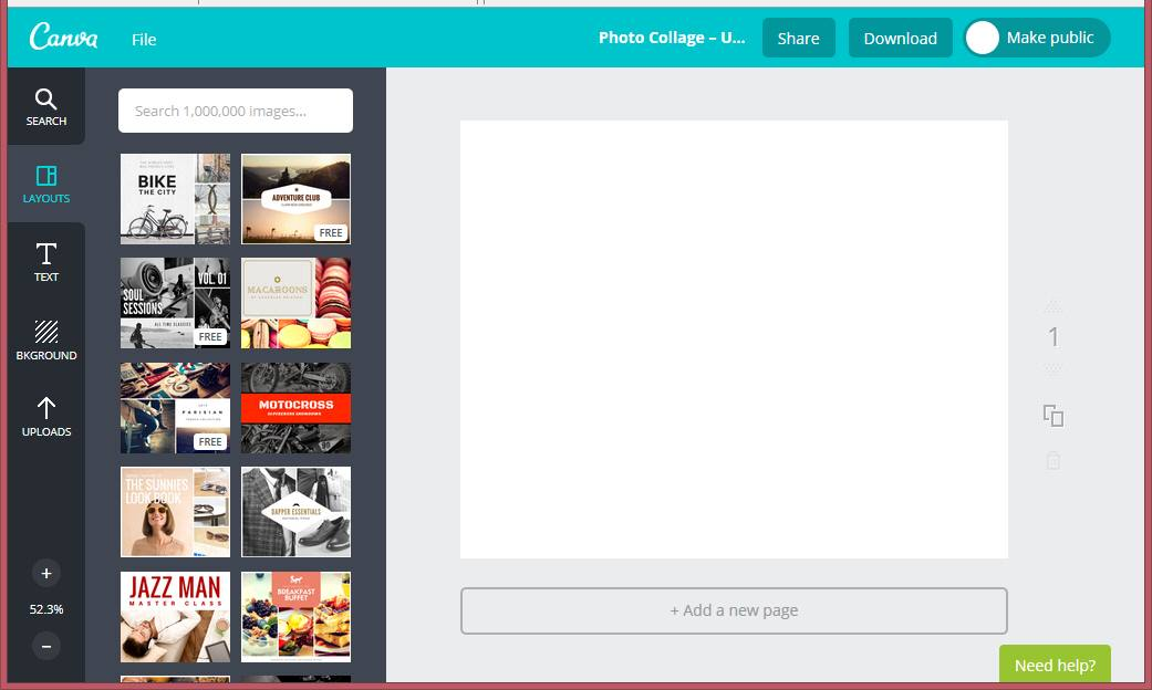 canva_desktop