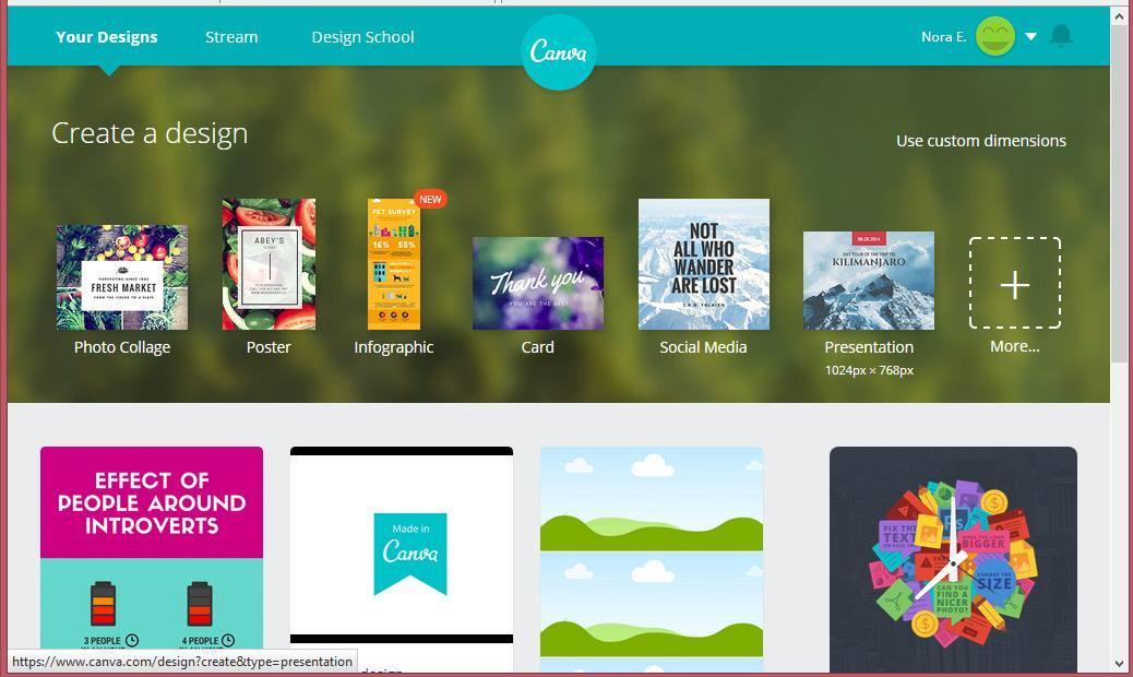 canva_desktop