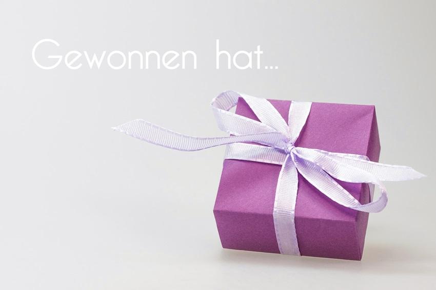 https://pixabay.com/de/geschenk-p%C3%A4ckchen-%C3%BCberraschung-548293/