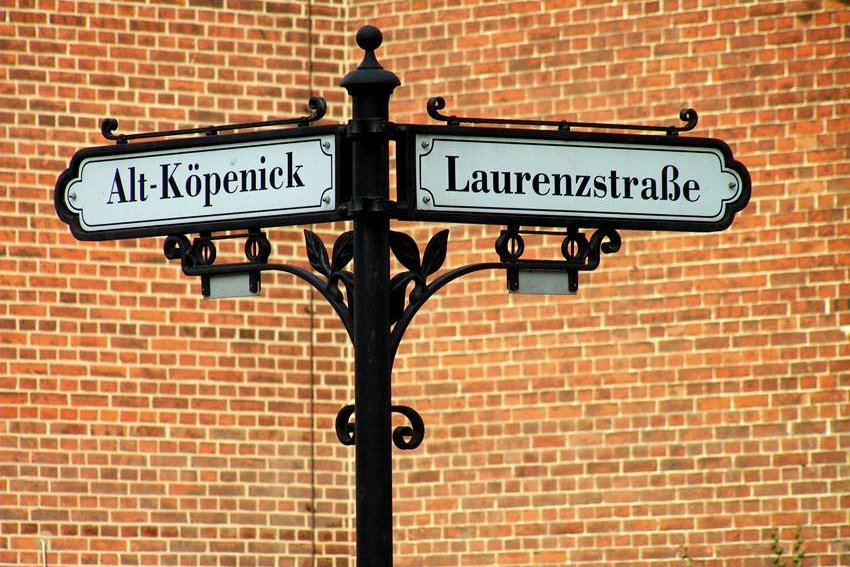 Sie sucht ihn brandenburg markt.de