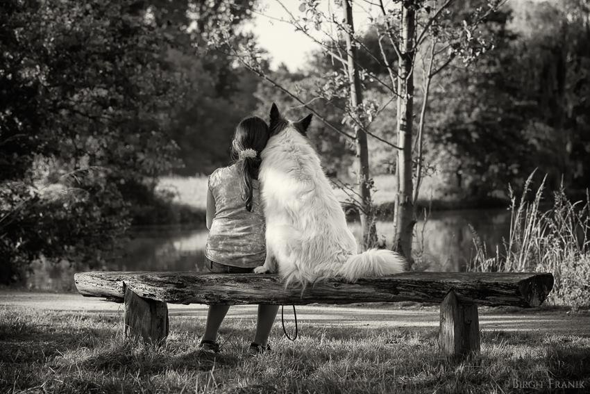 © Birgit Franik_20110610_MG_0630b