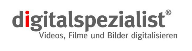 digitalspezialist.shop