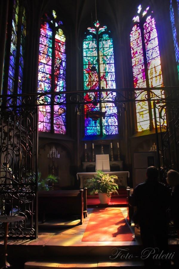 Reims-Kirchenfenster_Chagall